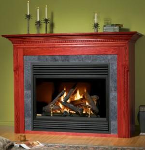 Gas Detector - gas leak, safety, repair, carbon monoxide, natural